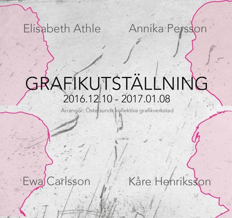 grafikutstallning_for_webb